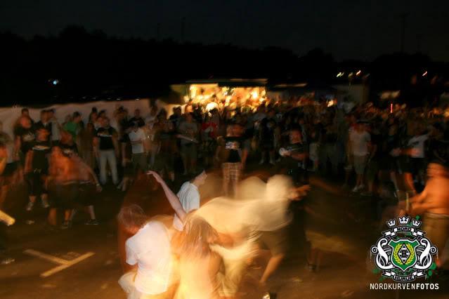 br2009-0201