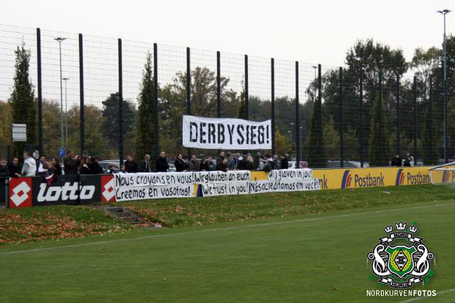 derbyh0910-004