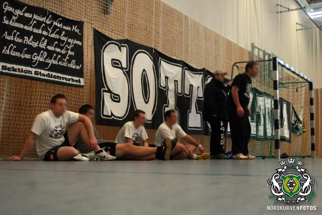 sottocup09-0071