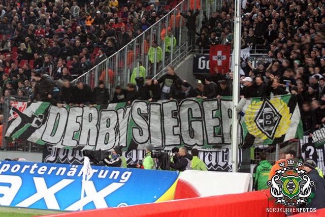 derbya1011-076