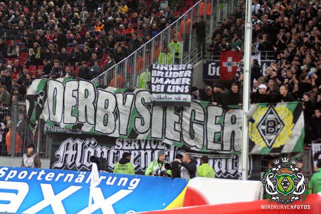 derbya1011-077