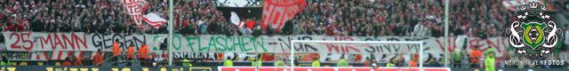 derbya1011-092