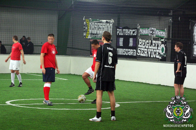 sottocup2011-010