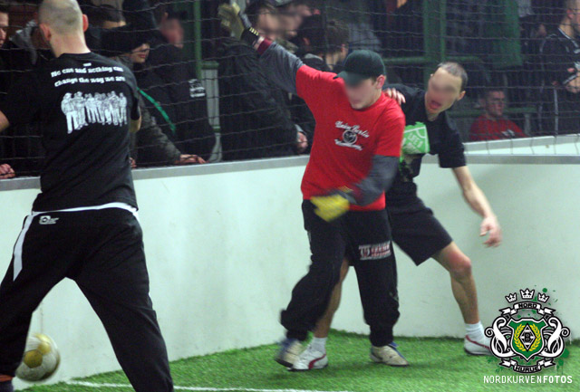 sottocup2011-016
