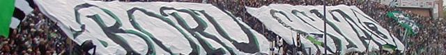 saison0203-pre