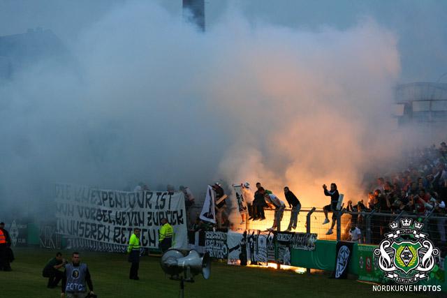 Borussia Monchengladbach Regp1112-008