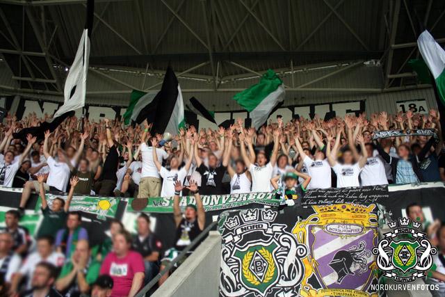 Borussia Monchengladbach Fckh1112-021