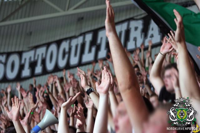 Borussia Monchengladbach Fckh1112-022