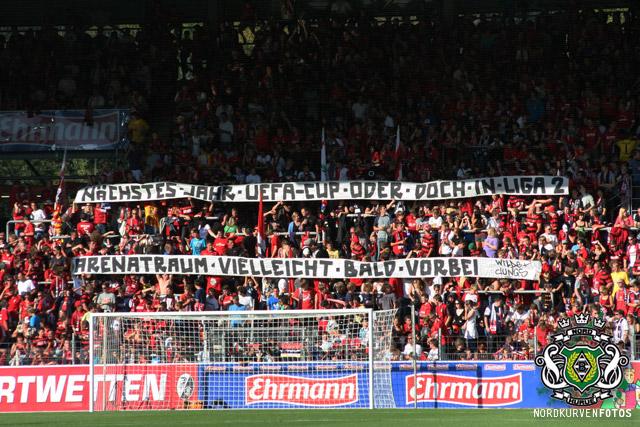 SC Freiburg Scfa1112-017
