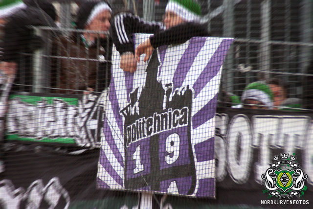 Borussia Monchengladbach Derbya1112-006