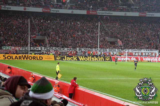 FC Köln     Derbya1112-048