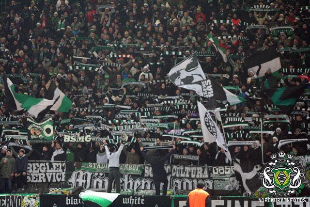 Borussia Monchengladbach Bscp1112-013