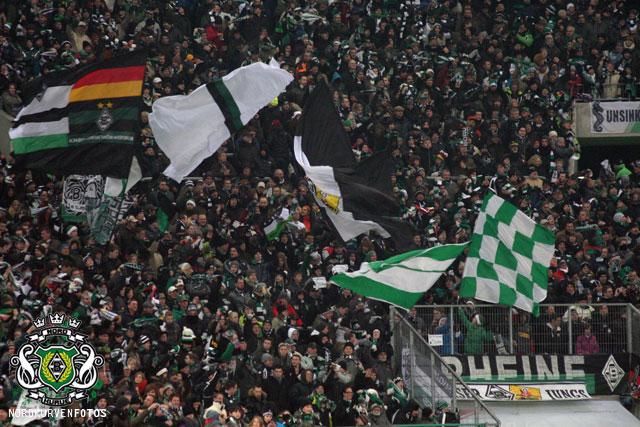 Borussia Monchengladbach S04h1112-004