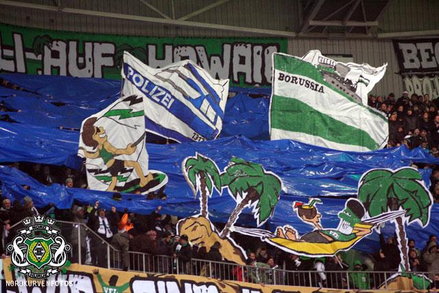 Borussia Monchengladbach S04h1112-009
