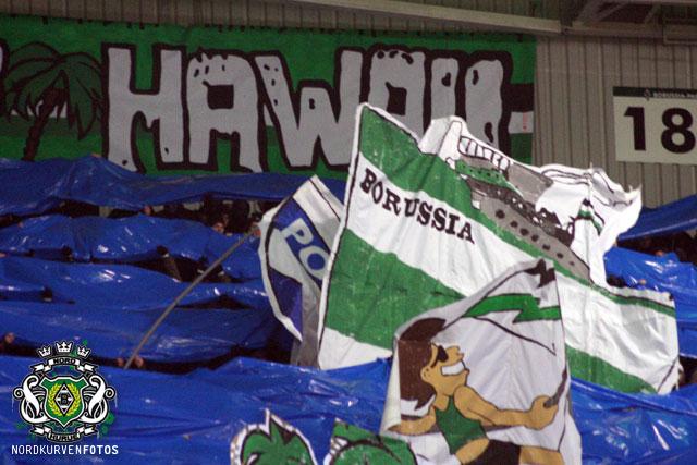 Borussia Monchengladbach S04h1112-012