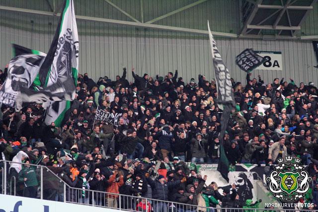 Borussia Monchengladbach S04h1112-015
