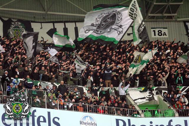 Borussia Monchengladbach S04h1112-019