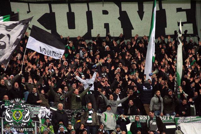 Borussia Monchengladbach S04h1112-024