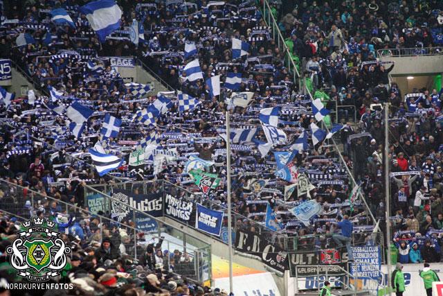 Schalke 04 S04h1112-031