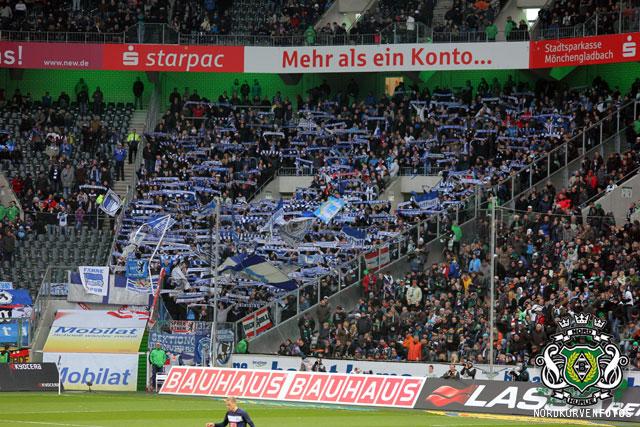 Hertha BSC Berlin - Pagina 2 Bsch1112-020