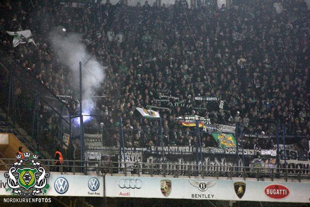 Borussia Monchengladbach - Pagina 3 Elfbia1213-012