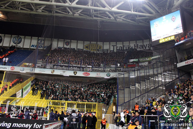 Borussia Monchengladbach - Pagina 3 Elfbia1213-020