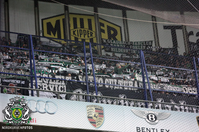 Borussia Monchengladbach - Pagina 3 Elfbia1213-027