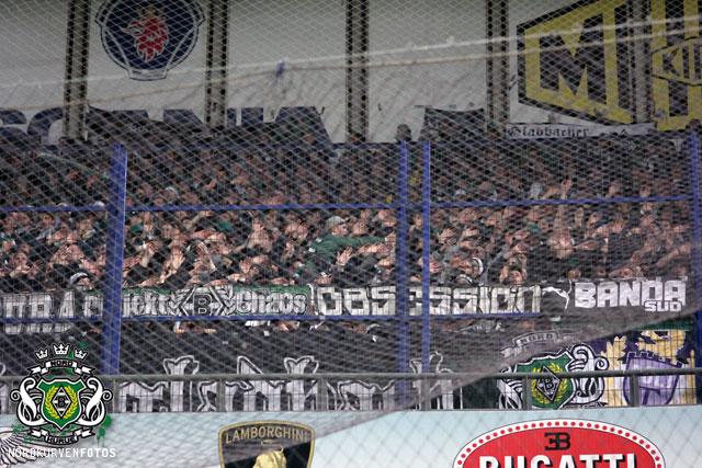 Borussia Monchengladbach - Pagina 3 Elfbia1213-036