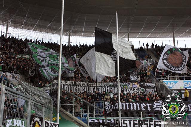 Borussia Monchengladbach - Pagina 3 Tsga1213-005