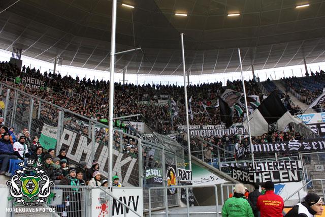 Borussia Monchengladbach - Pagina 3 Tsga1213-007