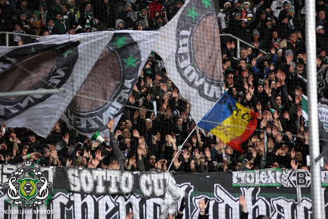 Borussia Monchengladbach - Pagina 3 Tsga1213-010