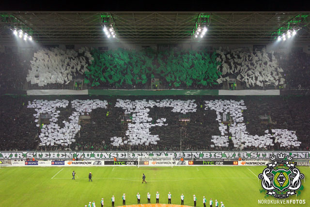 Borussia Monchengladbach - Pagina 3 Sslh1213-010