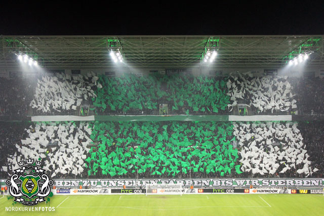 Borussia Monchengladbach - Pagina 3 Sslh1213-013
