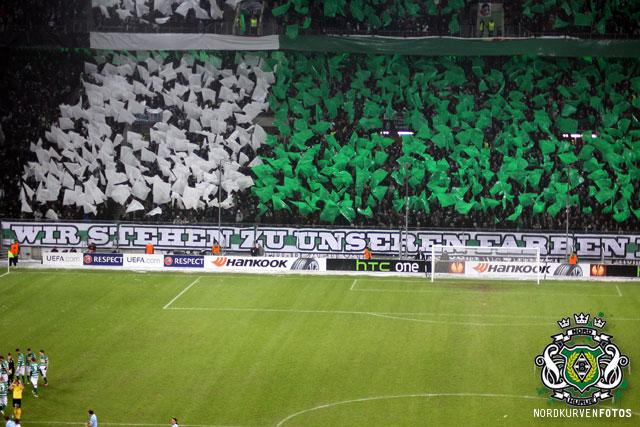 Borussia Monchengladbach - Pagina 3 Sslh1213-014