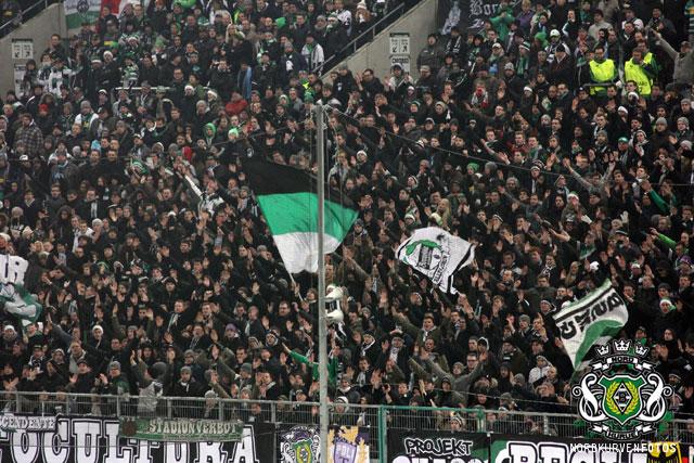 Borussia Monchengladbach - Pagina 3 Sslh1213-022