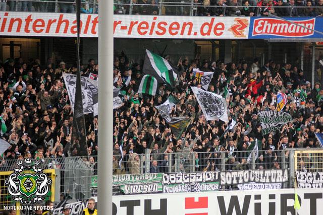 Borussia Monchengladbach - Pagina 3 Scfa1213-012