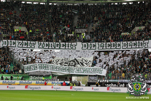 Borussia Monchengladbach - Pagina 3 Woba1213-002