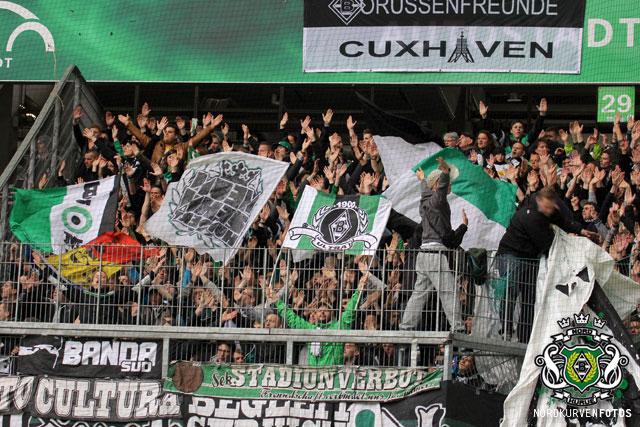 Borussia Monchengladbach - Pagina 3 Woba1213-010