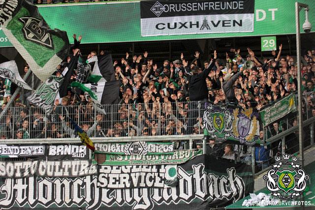Borussia Monchengladbach - Pagina 3 Woba1213-025